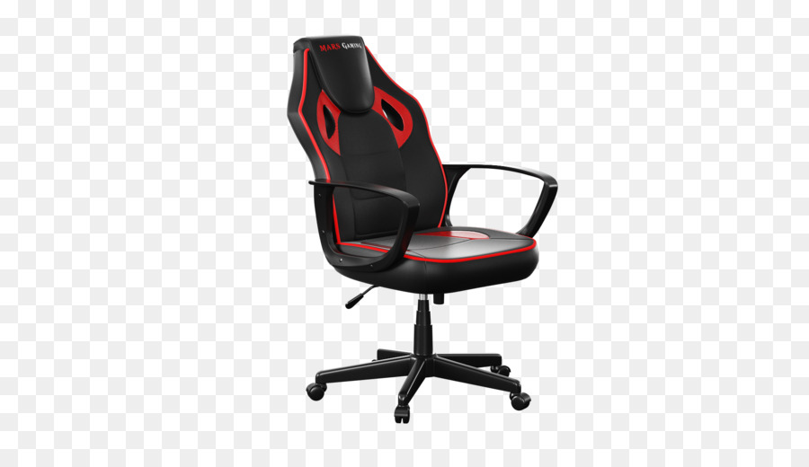 posture gaming chair ikea egg tacens metal pvc black seat video games png download 1920 1080 free transparent