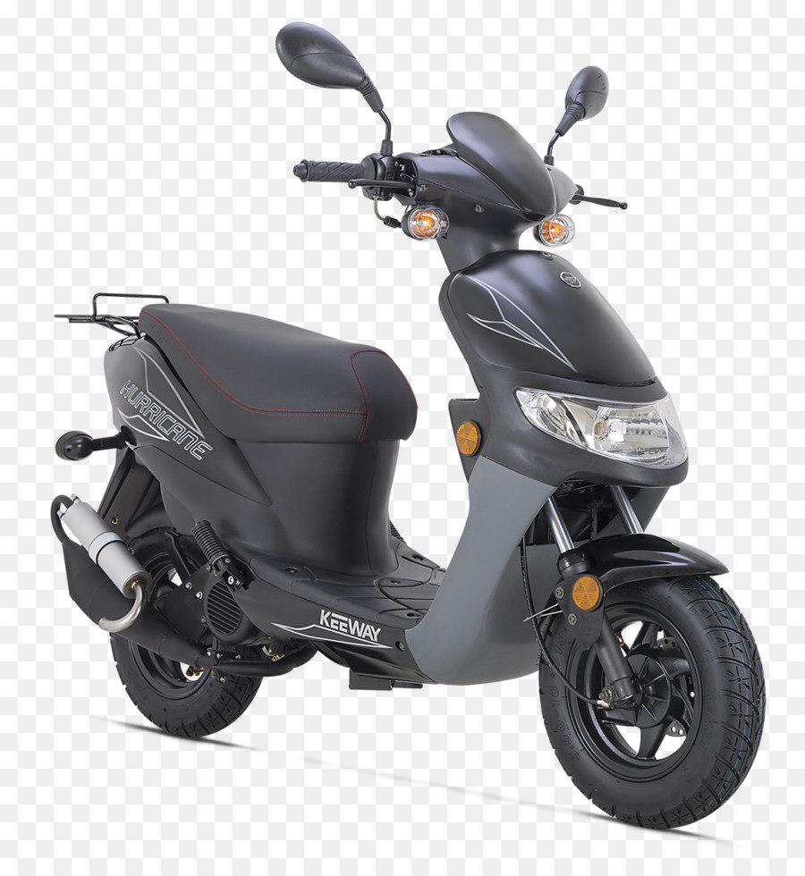 medium resolution of scooter keeway hurricane motorcycle qianjiang group scooter