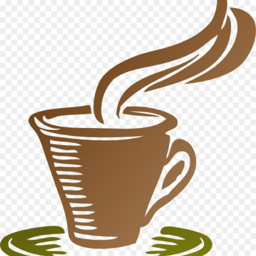 small resolution of cafe coffee tea cup coffee cup png