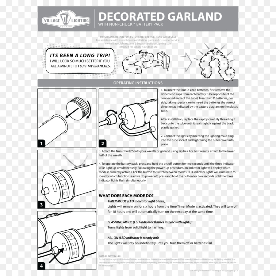 hight resolution of garland flower floral design wreath electrical wires cable track lighting wiring diagram led t8 replacement wiring diagram free download