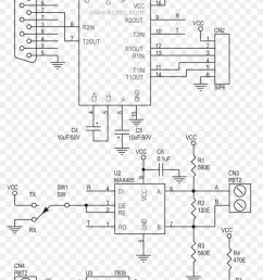 wiring diagram electrical wires cable diagram text floor plan png [ 900 x 1420 Pixel ]
