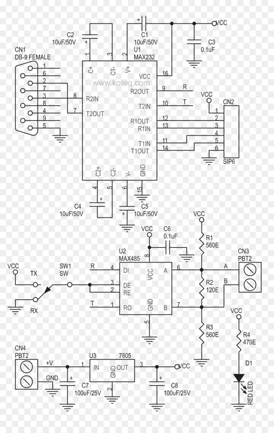 240v photocell wiring diagram uk dmx lighting control twisted cable schematic | library