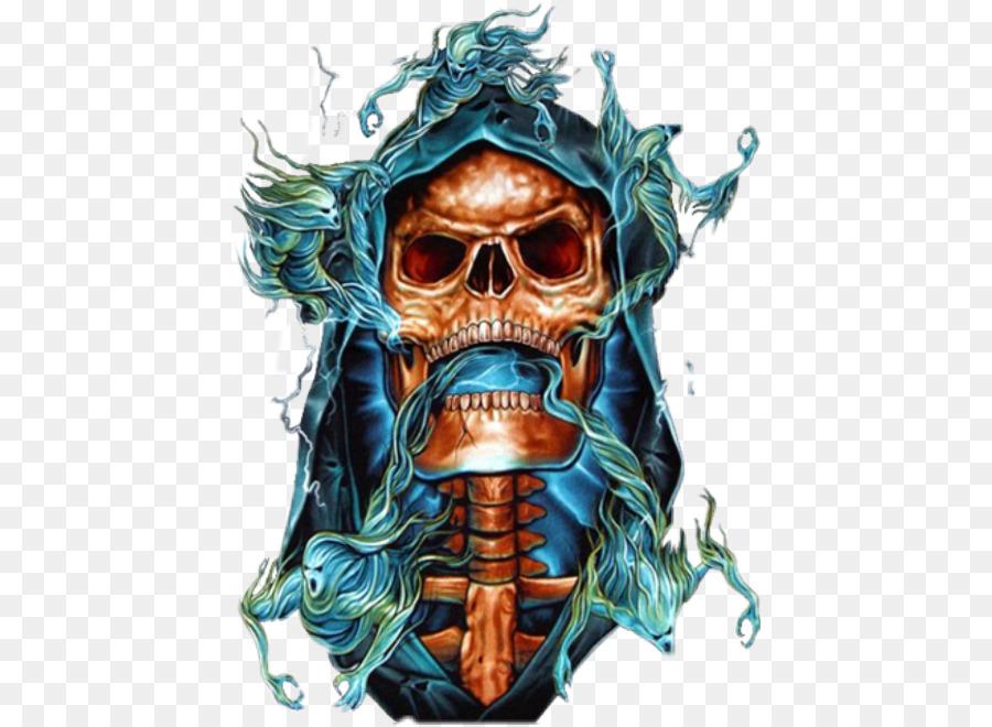 Death Microsoft Xbox One S Illustration Skull Art Stencil Arm