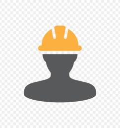 civil engineering engineering logo yellow headgear png [ 900 x 900 Pixel ]