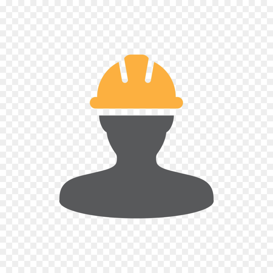 medium resolution of civil engineering engineering logo yellow headgear png
