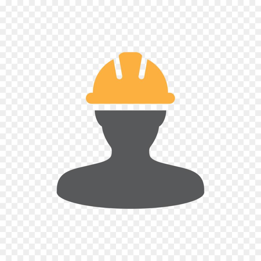 hight resolution of civil engineering engineering logo yellow headgear png