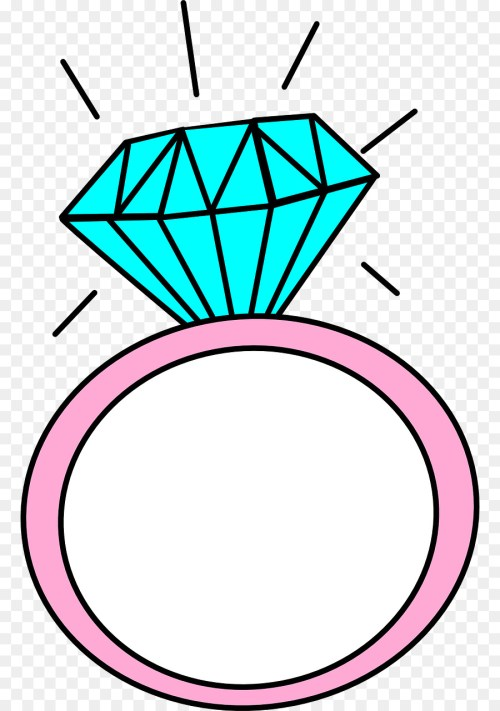 small resolution of wedding ring engagement ring ring leaf line png