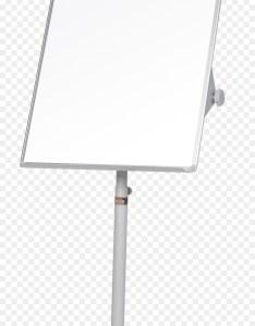 Flip chart paper office depot dry erase boards flipchart also rh kiss
