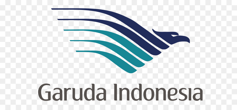 Logo Garuda Indonesia Portable Network Graphics Marchio