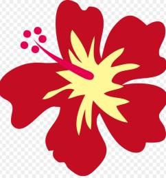cuisine of hawaii luau hawaii flower flowering plant png [ 900 x 940 Pixel ]