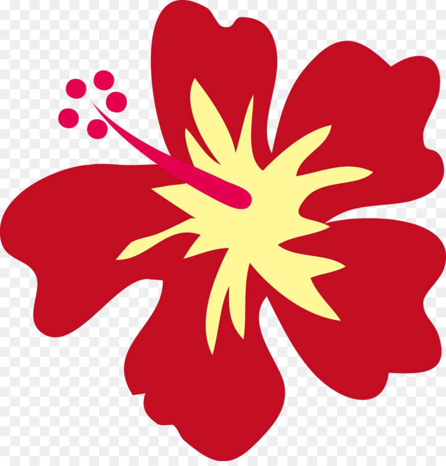 hight resolution of cuisine of hawaii luau hawaii flower flowering plant png
