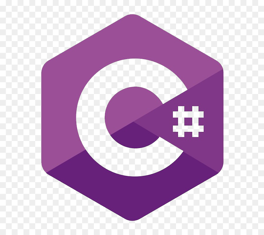 c purple png download