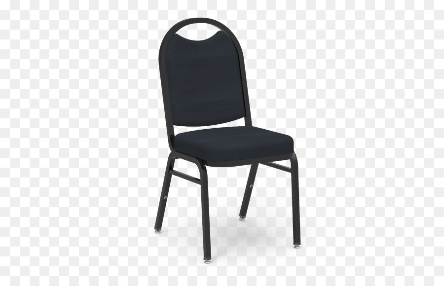 chairs 4 less sitting for bedroom folding chair flash dining room black stack png
