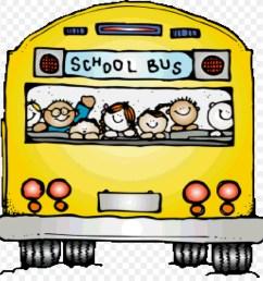 school bus field trip bus driver clip art bus [ 900 x 920 Pixel ]