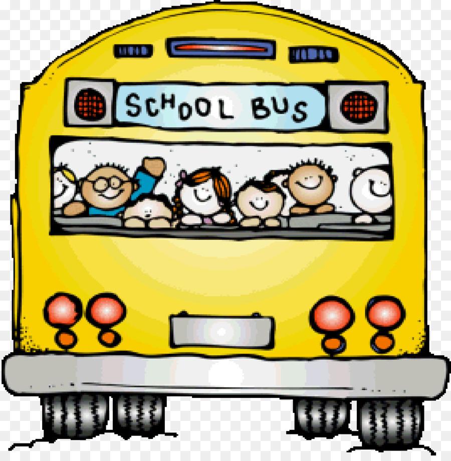 medium resolution of school bus field trip bus driver clip art bus