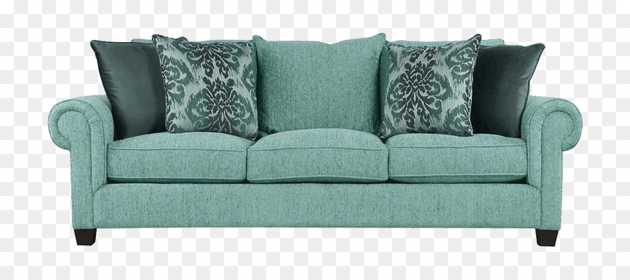 cushion sofa set louis xv french provincial loveseat couch bed furniture png download