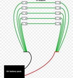 electronic circuit led circuit electrical network green text png [ 900 x 980 Pixel ]
