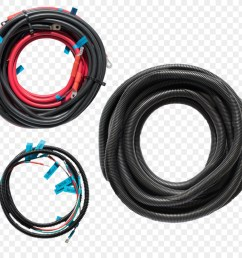 electrical wires cable wire winch cable hardware png [ 900 x 900 Pixel ]