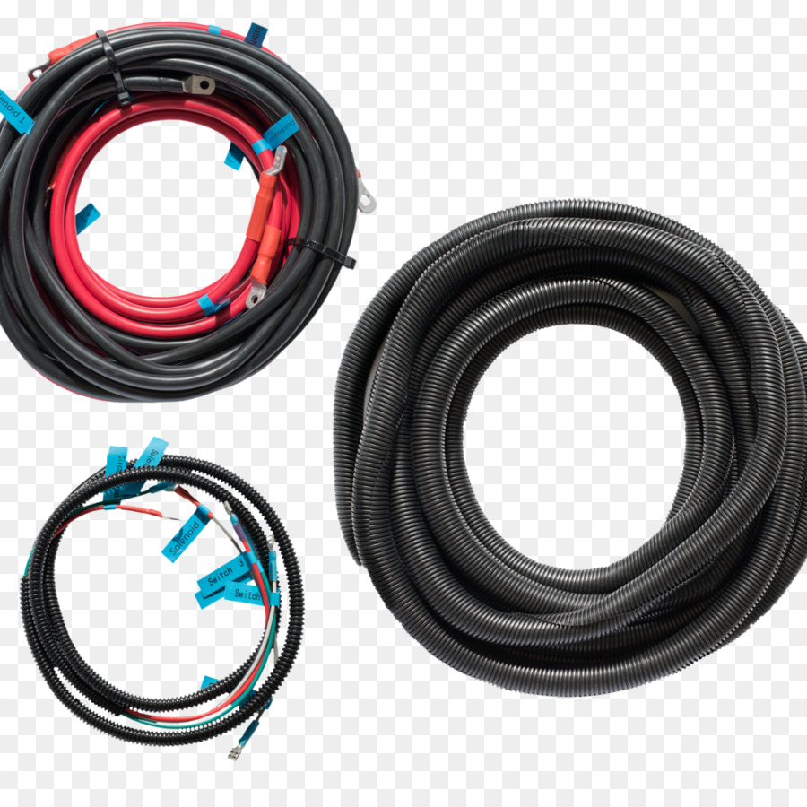 medium resolution of electrical wires cable wire winch cable hardware png