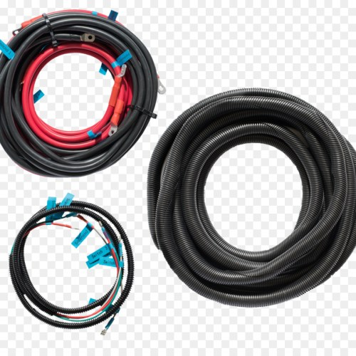small resolution of electrical wires cable wire winch cable hardware png