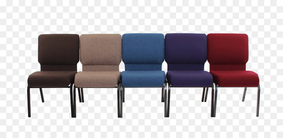chairs 4 less the barcelona chair church pew furniture seat warehouse png