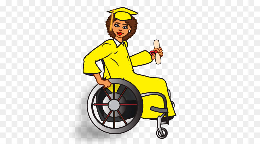 wheelchair emoji swing chair home bargains clip art disability special needs prideful person looking in mirror