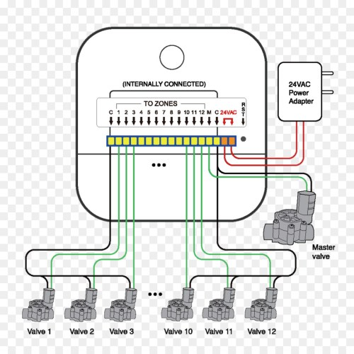small resolution of car electronic circuit diagram text technology png