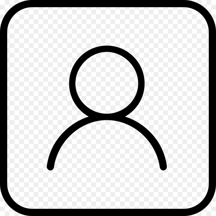 hight resolution of clip art social media coloring book computer icons drawing business cards fonts png download 980 980 free transparent social media png download