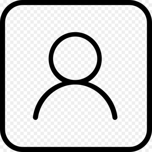 small resolution of clip art social media coloring book computer icons drawing business cards fonts png download 980 980 free transparent social media png download