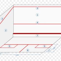 Squash Court Diagram Carrier Wiring Diagrams Scoring System Development Of Badminton Euclidean Vector Tennis Centre Graphics Athletics Field