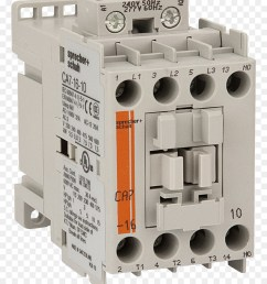 circuit breaker contactor alternating current electronic component technology png [ 900 x 1040 Pixel ]