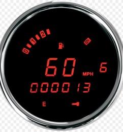 dakota digital mcl3200 series direct plug harleydavidson motor vehicle speedometers gauge tachometer png [ 900 x 900 Pixel ]