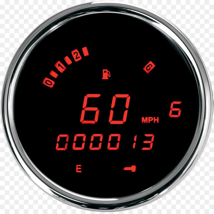 hight resolution of dakota digital mcl3200 series direct plug harleydavidson motor vehicle speedometers gauge tachometer png