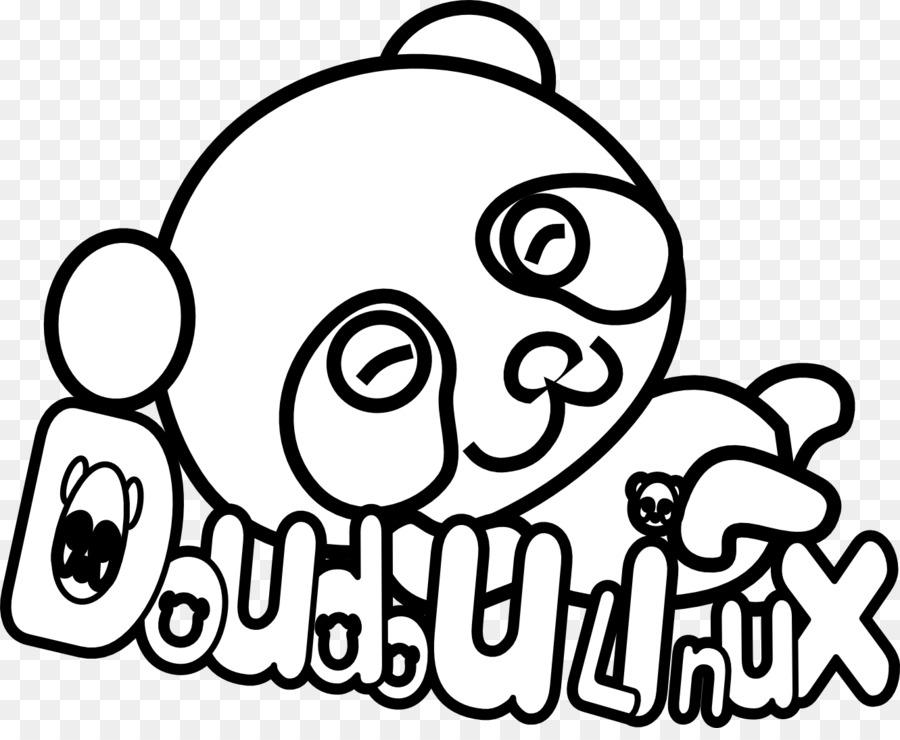 Panda Bär Malvorlage