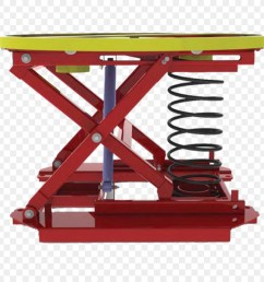 lift table table hydraulics machine png [ 900 x 900 Pixel ]