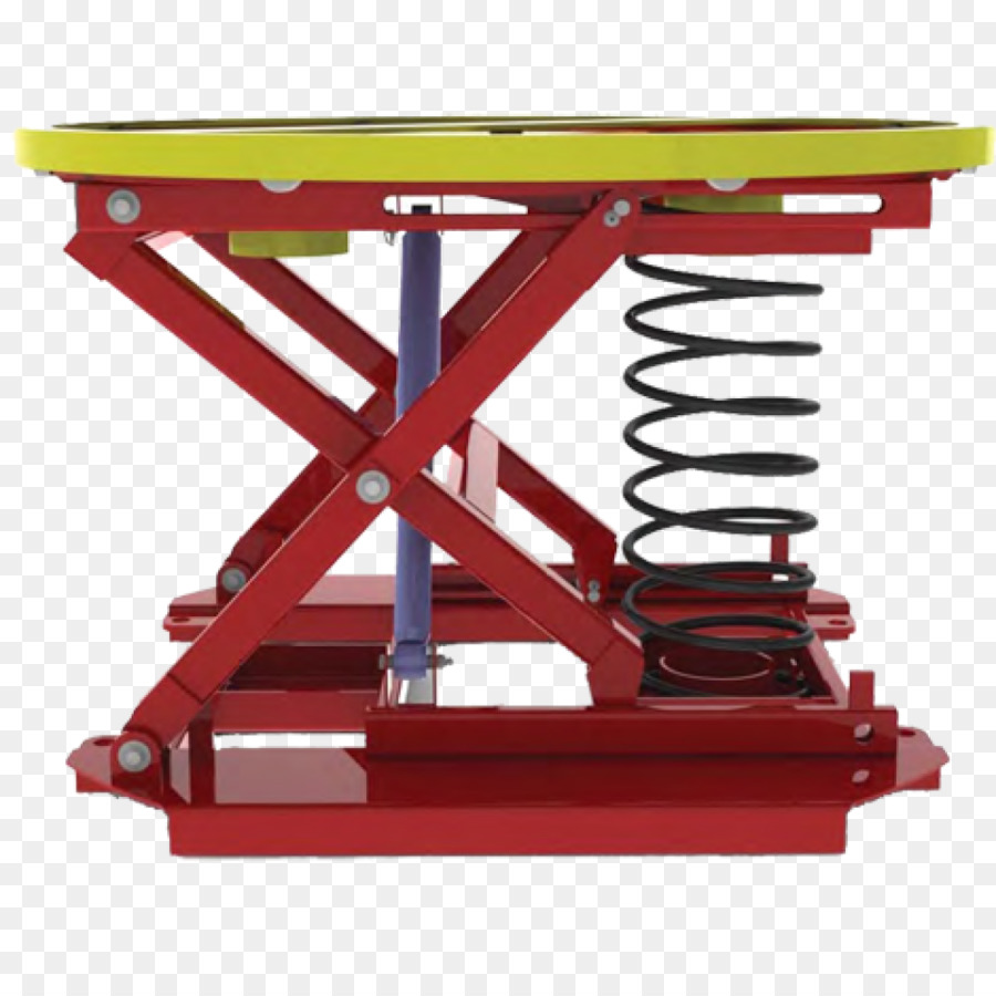 hight resolution of lift table table hydraulics machine png