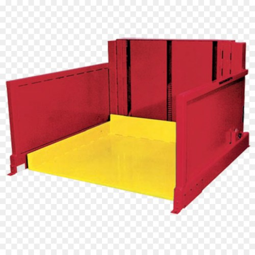 small resolution of lift table pallet hydraulics red angle png