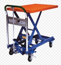lift table hydraulics elevator cart machine png [ 900 x 900 Pixel ]