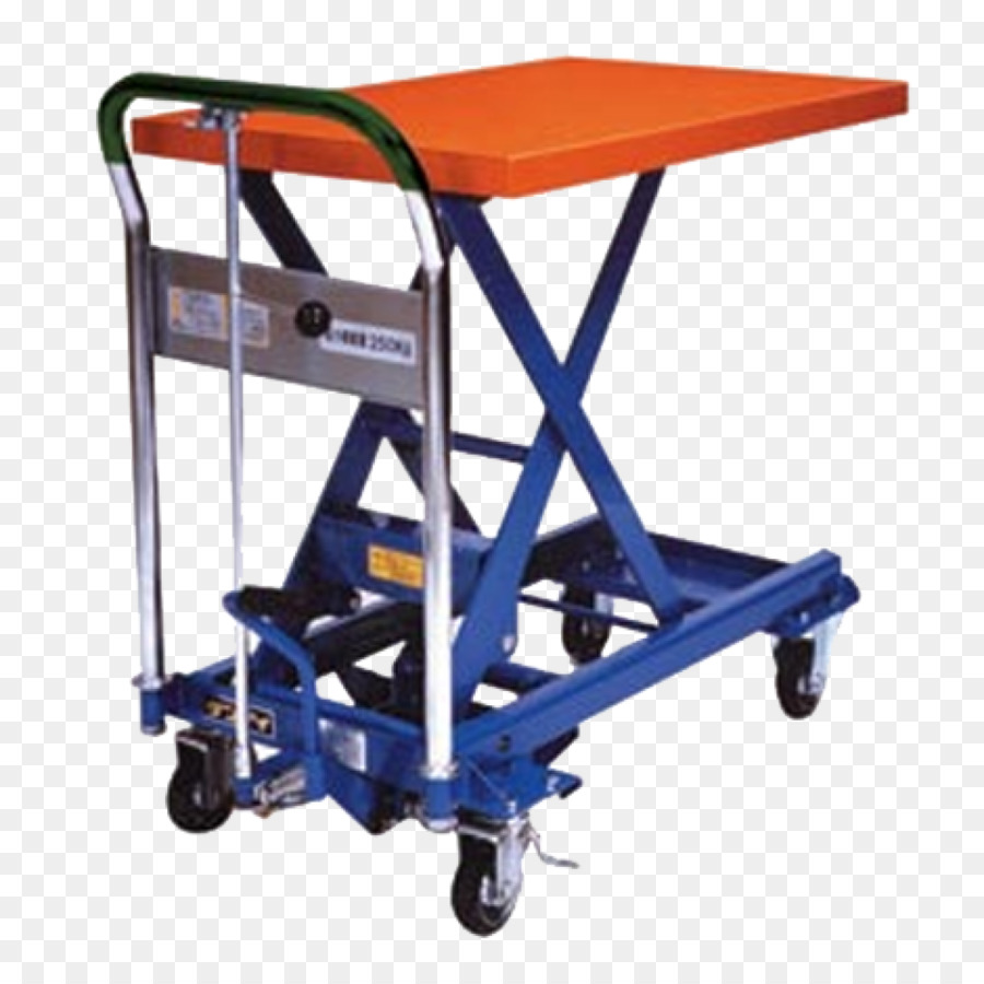 hight resolution of lift table hydraulics elevator cart machine png