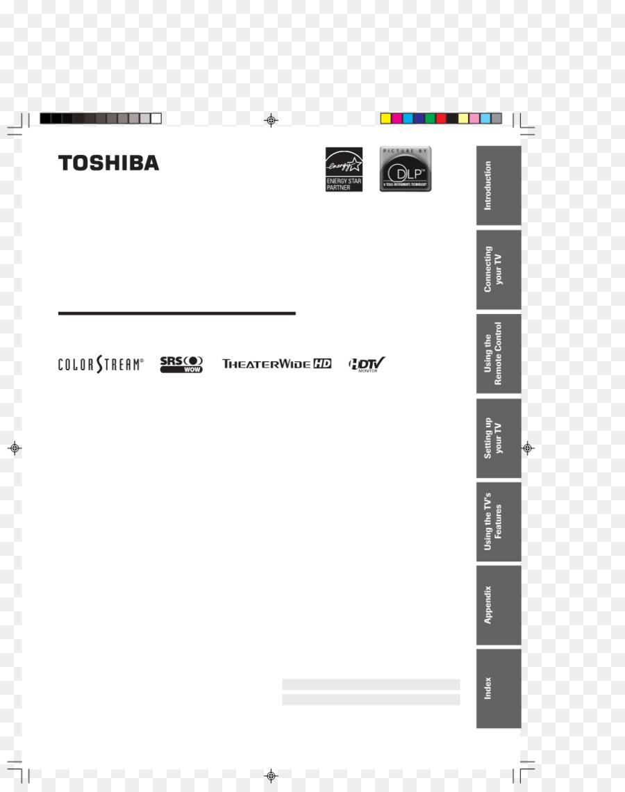 Dota2 Information: Screenshot Laptop Toshiba