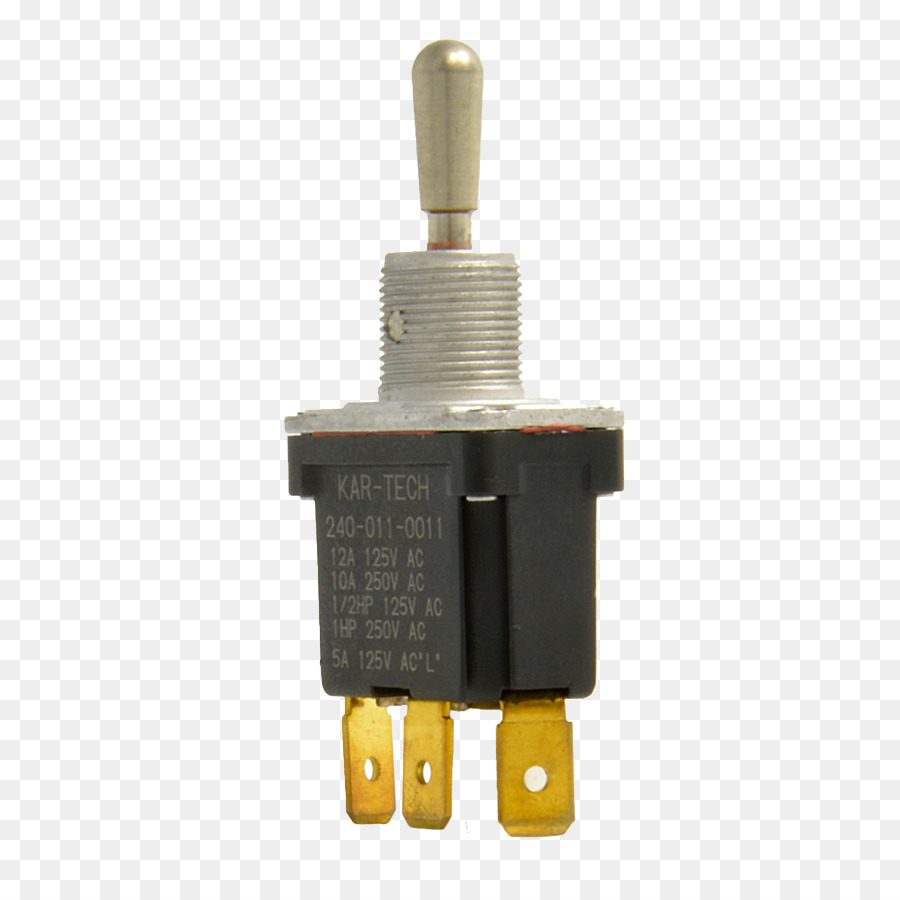 hight resolution of electrical switches light switches electrical wires cable electronic component technology png