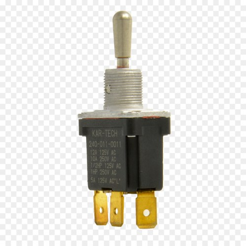 small resolution of electrical switches light switches electrical wires cable electronic component technology png