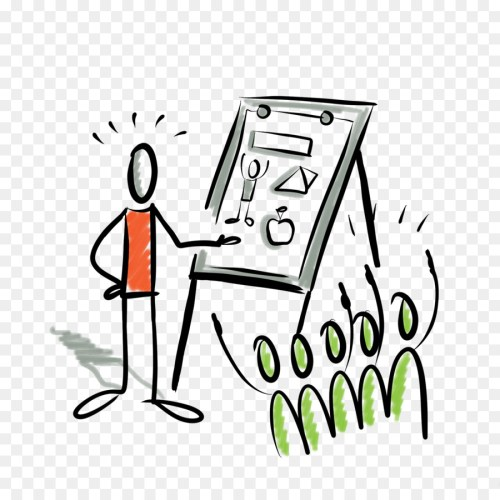 small resolution of graphic facilitation facilitator facilitation text cartoon png