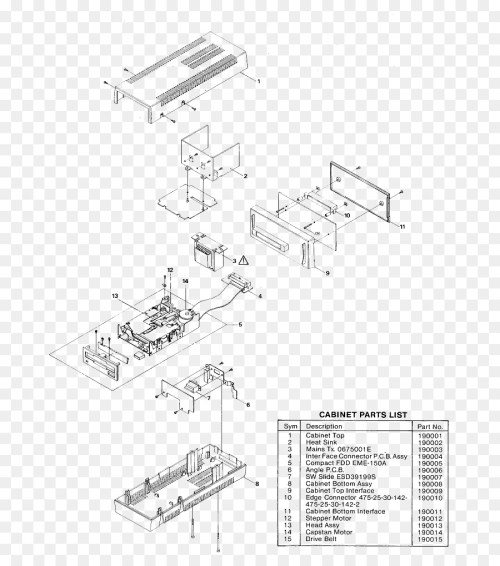 small resolution of technical drawing car engineering technology text png