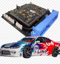 car nissan silvia wiring diagram touring car racing png [ 900 x 900 Pixel ]