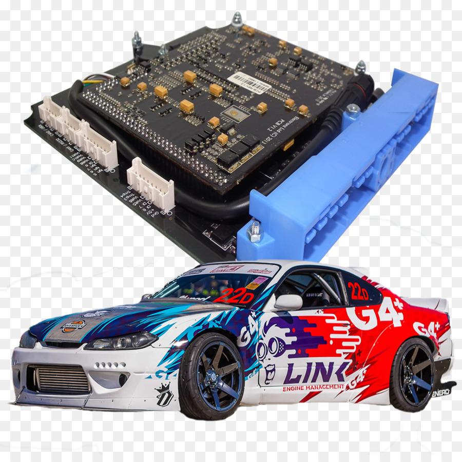 medium resolution of car nissan silvia wiring diagram touring car racing png