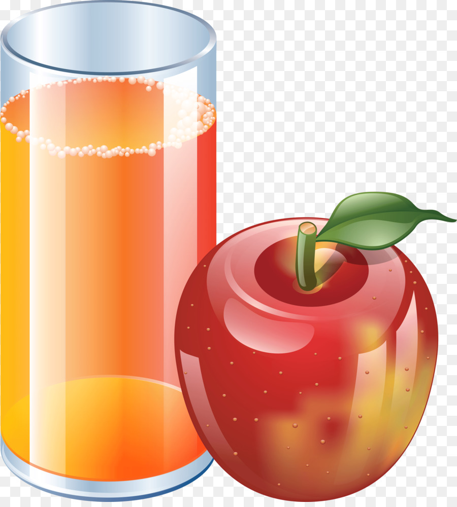 hight resolution of apple juice juice apple cider fruit orange png
