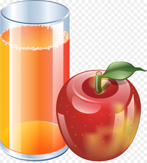small resolution of apple juice juice apple cider fruit orange png