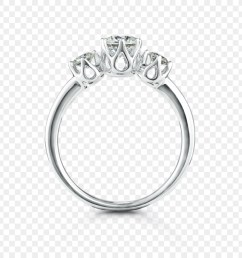 engagement ring ring diamond jewellery png [ 900 x 900 Pixel ]
