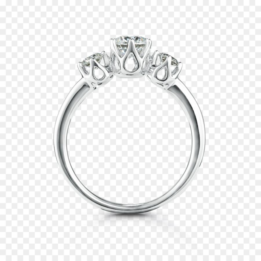 medium resolution of engagement ring ring diamond jewellery png